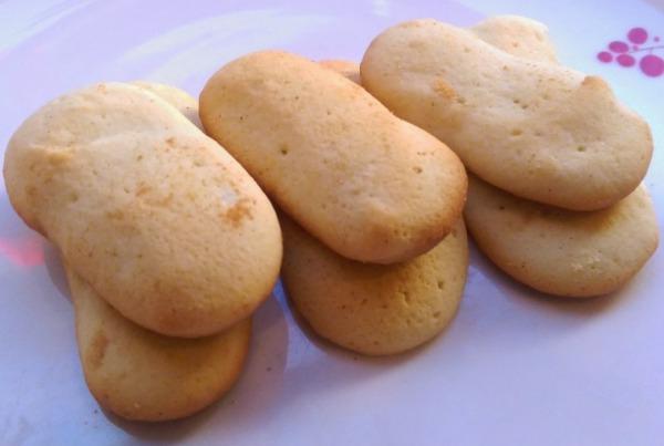 savorardi cookies recipe