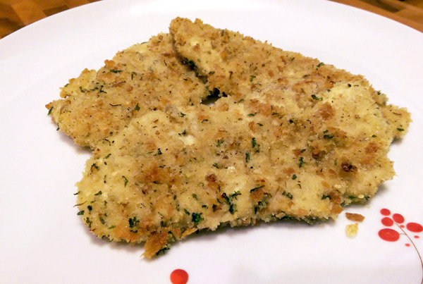 nonas italian chicken recipe