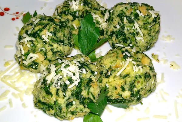 spinach-cheese-balls