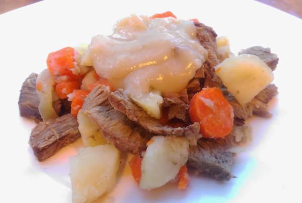 crock-pot-pot-roast