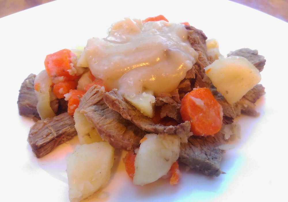 crock-pot-pot-roast
